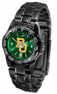 Baylor Bears Fantom Sport AnoChrome Women's Watch