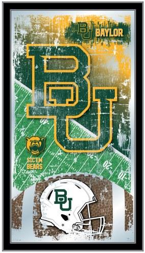 Baylor Bears Football Mirror