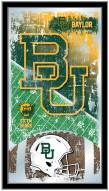 Baylor Bears Football Mirror
