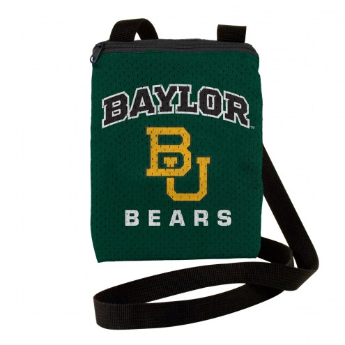 Baylor Bears Game Day Pouch