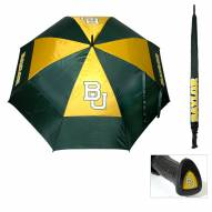 Baylor Bears Golf Umbrella