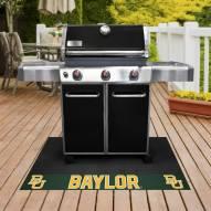 Baylor Bears Grill Mat