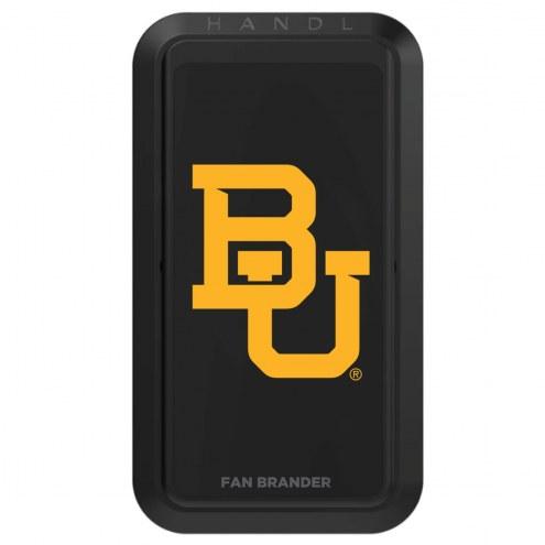 Baylor Bears HANDLstick Phone Grip