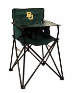Baylor Bears High Chair