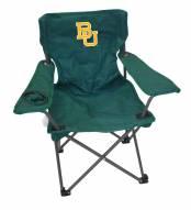 Baylor Bears Kids Tailgating Chair