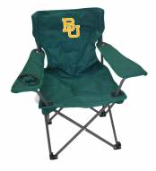 Baylor Bears Kids Tailgating Chair
