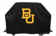 Baylor Bears Logo Grill Cover