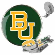 Baylor Bears Magic Clip