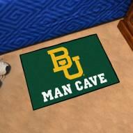 Baylor Bears Man Cave Starter Mat