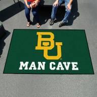 Baylor Bears Man Cave Ulti-Mat Rug