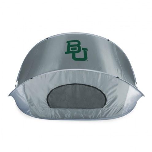 Baylor Bears Manta Sun Shelter