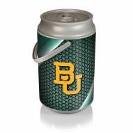Baylor Bears Mega Can Cooler
