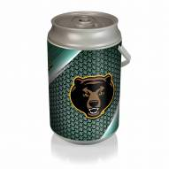 Baylor Bears Mega Can Cooler