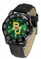 Baylor Bears Men's Fantom Bandit AnoChrome Watch
