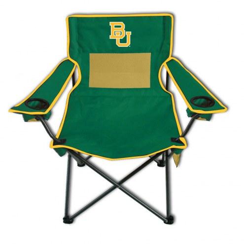 Baylor Bears Monster Mesh Tailgate Chair