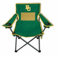 Baylor Bears Monster Mesh Tailgate Chair