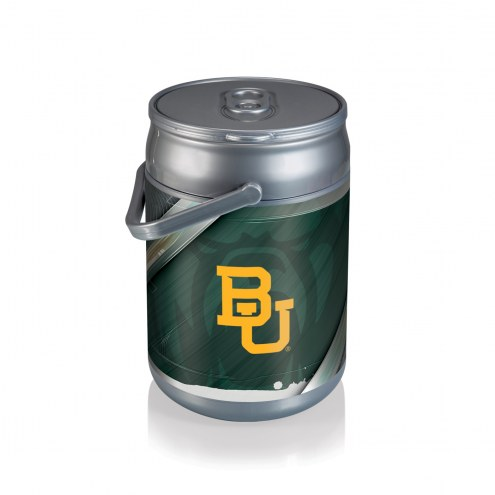 Baylor Bears NCAA Can Cooler