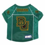 Baylor Bears Pet Jersey