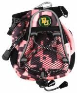 Baylor Bears Pink Digi Camo Mini Day Pack