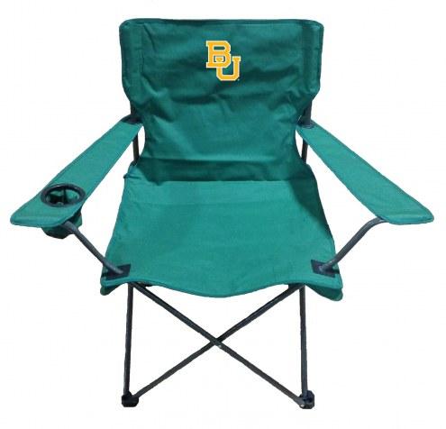Baylor Bears Rivalry Folding Chair