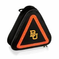 Baylor Bears Roadside Emergency Kit