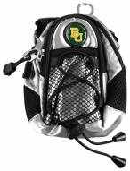 Baylor Bears Silver Mini Day Pack