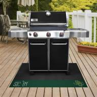 Baylor Bears Southern Style Grill Mat
