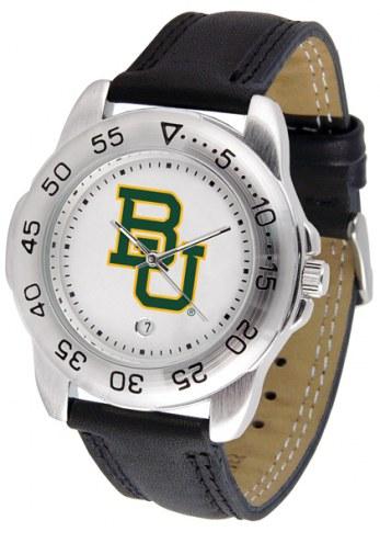 Baylor Bears Sport Men's Watch