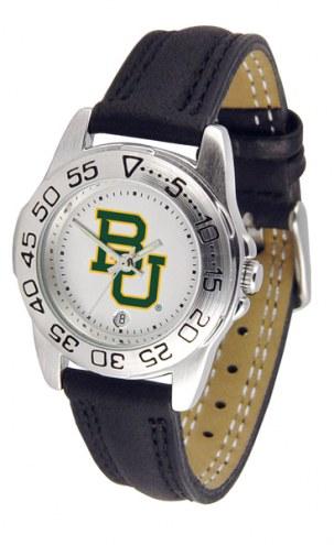 Baylor Bears Sport Women's Watch