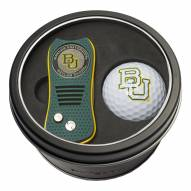 Baylor Bears Switchfix Golf Divot Tool & Ball