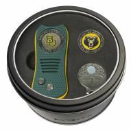 Baylor Bears Switchfix Golf Divot Tool, Hat Clip, & Ball Marker