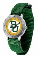 Baylor Bears Tailgater Youth Watch