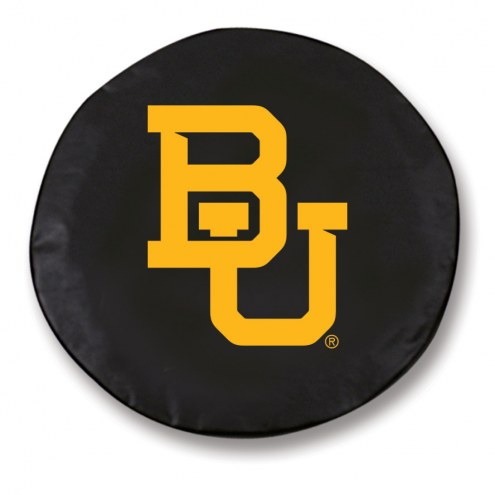 Baylor Bears Tire Cover