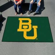 Baylor Bears Ulti-Mat Area Rug
