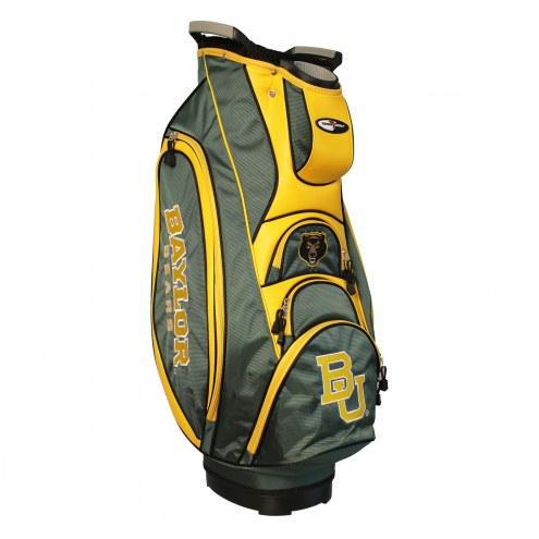 Baylor Bears Victory Golf Cart Bag