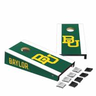 Baylor Bears Mini Cornhole Set
