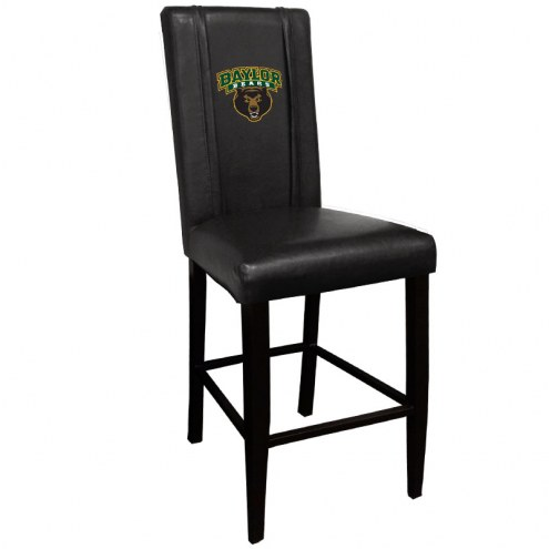 Baylor Bears XZipit Bar Stool 2000