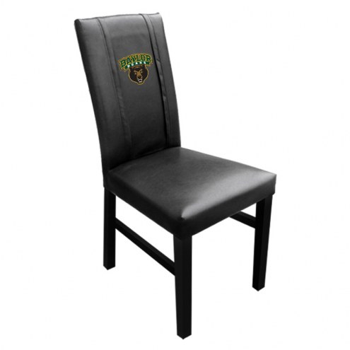 Baylor Bears XZipit Side Chair 2000