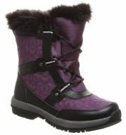Bearpaw Marina Women's Boots