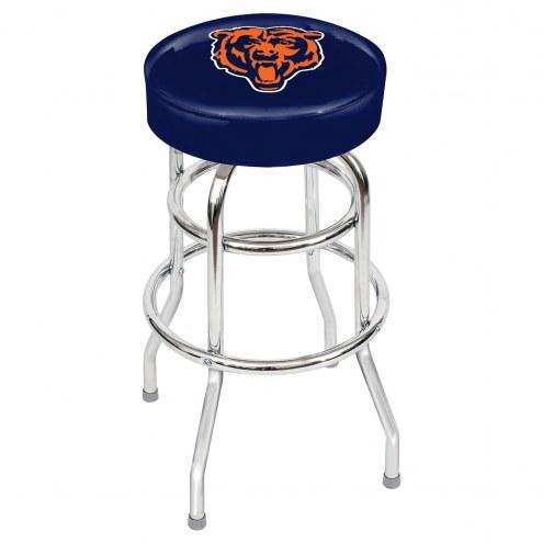 Chicago Bears NFL Team Bar Stool