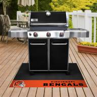 Cincinnati Bengals Garden & Outdoor Decor