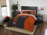 Cincinnati Bengals Bed & Bath