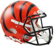 Cincinnati Bengals Collectibles & Memorabilia