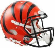 Cincinnati Bengals Collectibles & Memorabilia