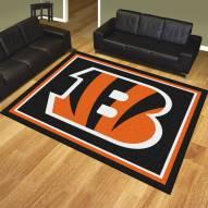 Cincinnati Bengals Home & Office Decor