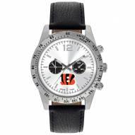 Cincinnati Bengals Watches & Jewelry