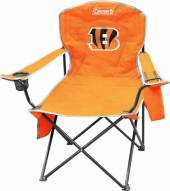Cincinnati Bengals Tailgating & Stadium Gear