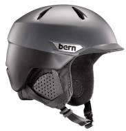 Bern Weston Peak MIPS Snow Helmet