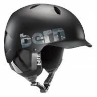 Bern Winter Bandito MIPS Snow Helmet