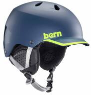 Bern Winter Watts MIPS Snow Helmet